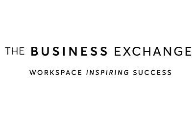 business-exchange