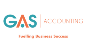 gas accounting
