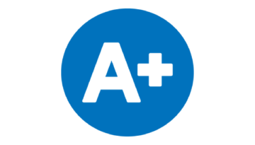 Advantage-learn-logo