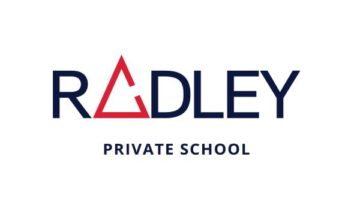Radley Private School
